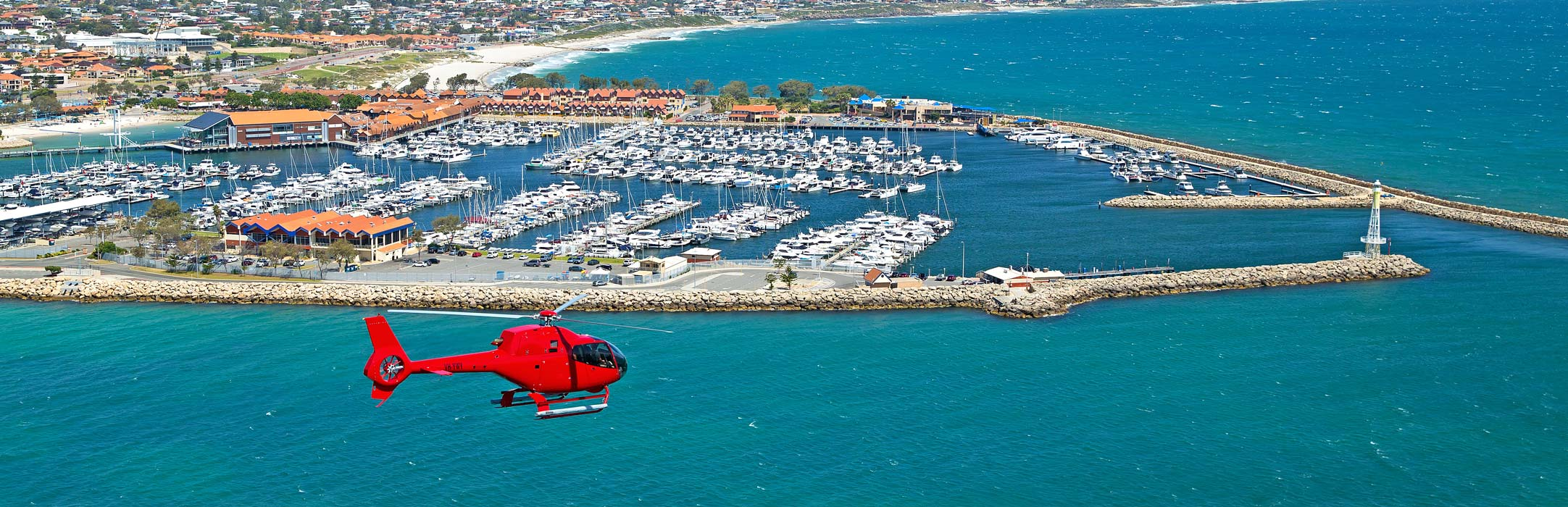helicopter charter perth with Custom Charter on 386008 moreover Wa Regulated Airline Routes Report 2015 besides Au hnz australia pty ltd besides Airwork moreover New Zealand Blakeman Heliwork Merges With Precision Helicopters.